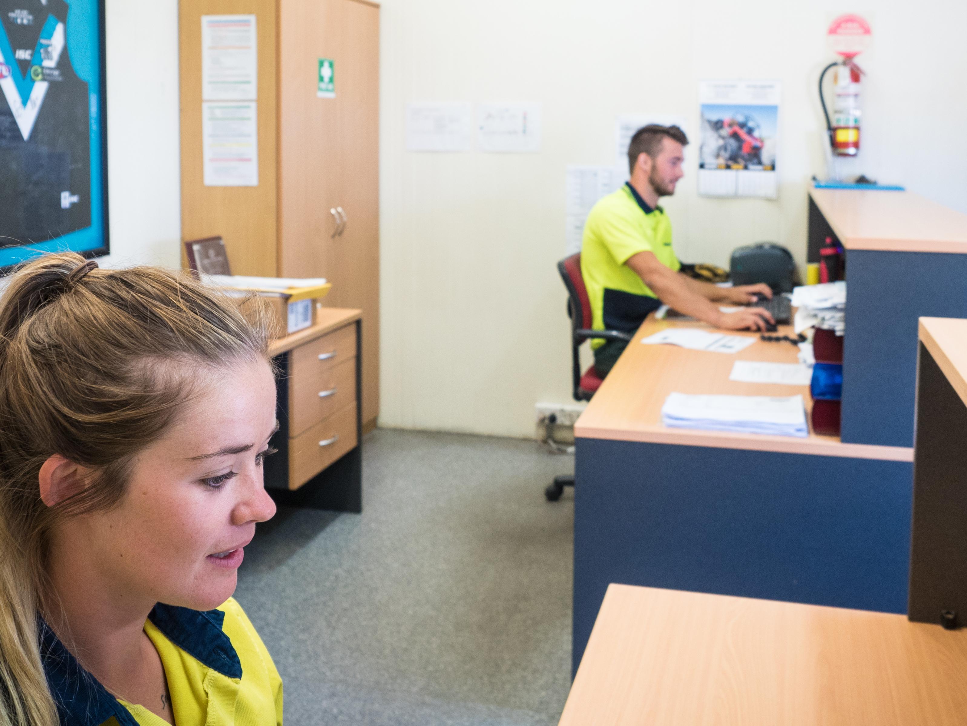 Managing Business Change Following a Customer Success