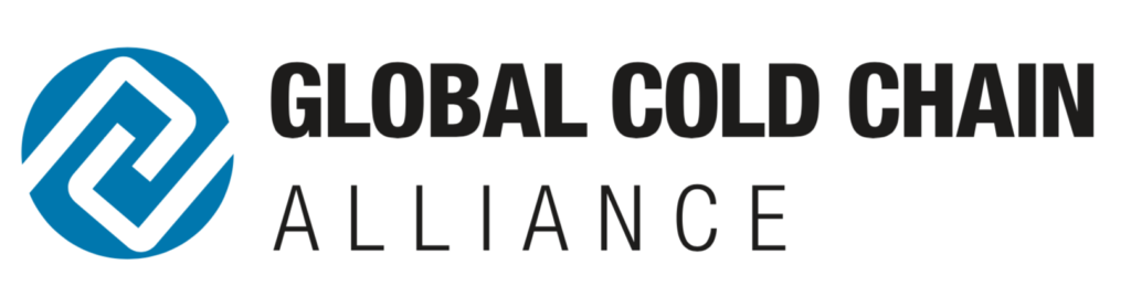 Global Cold Chain Alliance logo