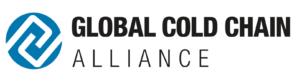 Global Cold Chain Alliance logo
