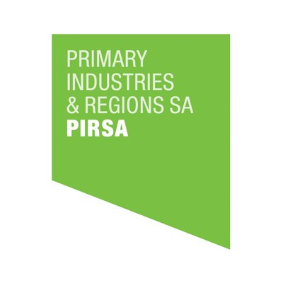 Primary Industries and Regions SA - Meat Food Safety Program