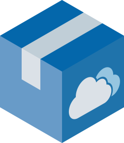 Carton Cloud logo
